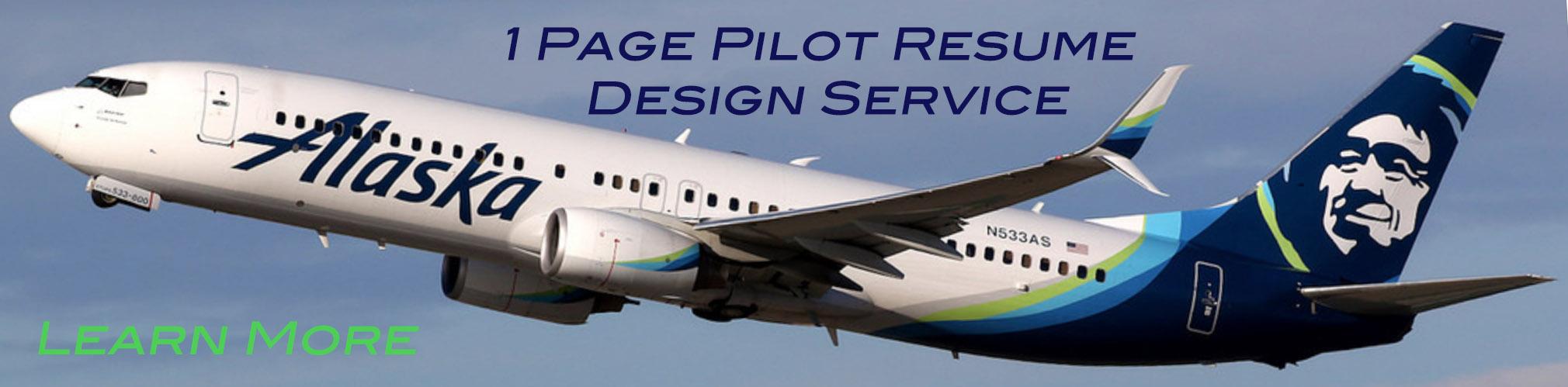 Boeing 737 Information - PILOT CAREER CENTRE